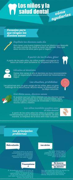 tratamiento parodontita aigue diabetes juvenil