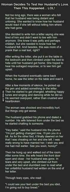 Relationship lol...
