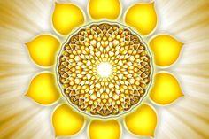 The city of jewels - Manipura http://powerthoughtsmeditationclub.com/the-solar-plexus/