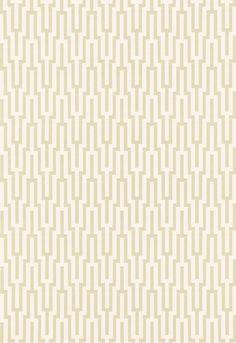 Wallpaper - cute pattern