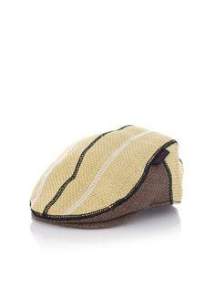 a8a5be074e4 17 Best hats images