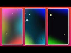 Green Screen Background Images, Dark Background Wallpaper, Birthday Background Images, Green Background Video, Green Screen Video Backgrounds, Iphone Background Images, Banner Background Images, Lights Background, Photo Editing Websites