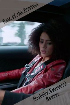 20 Best Fast And The Furious Images In 2020 Celebrity Jackets Favorite Outfit Famous Celebrities