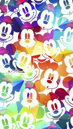 Wallpaper, disney, and mickey mouse image. Mickey Minnie Mouse, Disney Mickey, Disney Art, Disney Ideas, Walt Disney, Wallpaper Do Mickey Mouse, Wallpaper Iphone Disney, Macbook Wallpaper, Cellphone Wallpaper