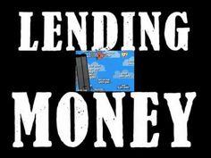 http://www.lendinguniverse.com/Borrow... List of hard money lenders in Los Angeles http://www.trulia.com/blog/hard_money...