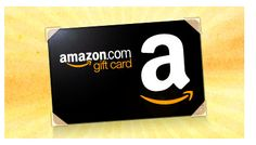 Welcome to our giveaway,hosted by The Kids Did It& The Mommy IslandWhat will you win here?I am happy to gift one of my readers with a $25 Amazon Gift cardKeep Come and Hop On