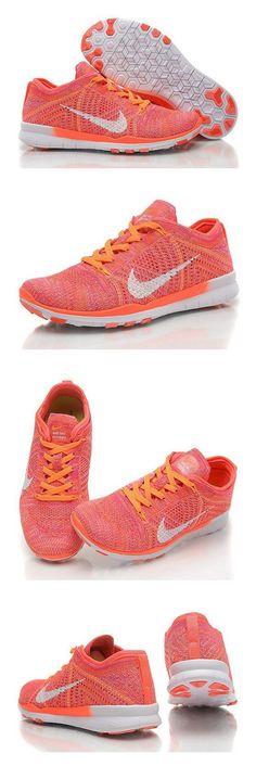 $130 - Nike Free flykint 5.0 v2.0 womens (USA 8) (UK 5.5) (EU 39) #shoes #sporting_goods #nikeshoes #2016