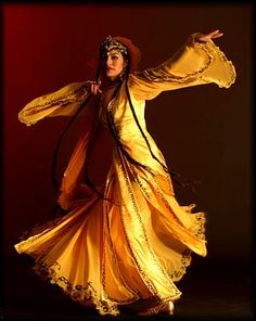 PERSIAN DANCE - Buscar con Google