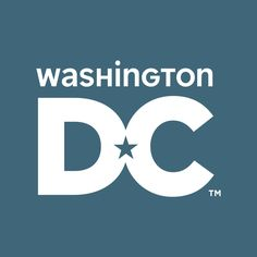 Washington, DC's history is entwined with its large population of African American residents, as evidenced by the more than 200 sites on the African American Heritage Trail in th