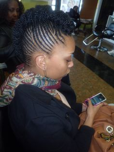 Crochet Braids Arlington Tx : ... Make-up Before and After Hair & Make-Up Arlington Texas Pinterest