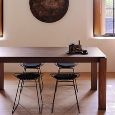 Ethnicraft-Walnut-Slice-Extendable-Dining-Table-Lekker-Remodelista