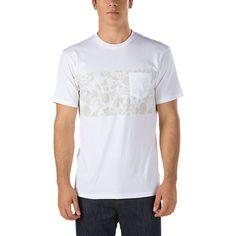 f058f042b6 50 Best Skateboard t-shirts images