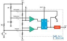 flip flop circuits digital circuits worksheets aaa pinterest rh pinterest com Flip Flops On Amazon Flip Flops On Flowers