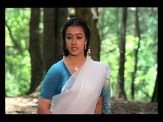Mella Thiranthathu Kadhavu Tamil Movie, Thedum Kann Paarvai Video Song, featuring Mohan, Radha, and Amala Akkineni in lead roles. Song Download Sites, Old Song Download, Audio Songs Free Download, Download Video, Tamil Video Songs, Tamil Songs Lyrics, Song Lyrics, 100 Songs, Movie Songs