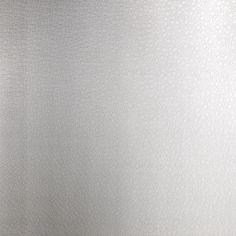 DecoMetal® - Aluminum Spin
