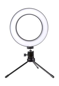 Led Ring Light, Accessoires Iphone, System Camera, Gamer Room, Italian Home, Room Tour, Beauty Room, Decoration, Macbook