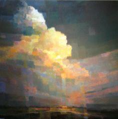 Broken Sky by Stephen Bach