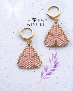 Pink&Gold Bilgi için Dm ulaşabilirsiniz  - - - - - - - - - - - - - - - - - - - - - - - - - - - - - - - - #miyuki #design #style #tarz #jewelry #elemeği #gold #pink #happy #fashion #trend #moda #aksesuar #accessories #love #instagood #instalove #takı #taki #instadaily #art #beads #handmade #photooftheday#picoftheday #girl #colorful #like4like#küpe #boncuk #