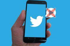 Cómo desactivar la reproducción automática de los vídeos de Twitter en tu Android