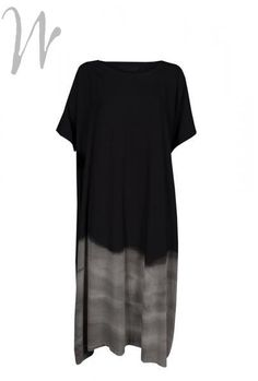 Moyuru dress, Walkers of Pottergate