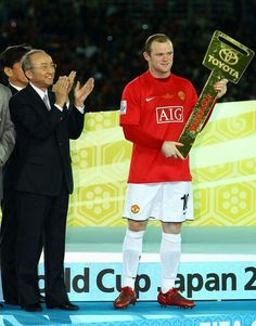 Manchester United Champions, Manchester United Players, World Cup 2008, Wayne Rooney, Man United, Fifa, Soccer, The Unit, Club