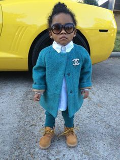 Cardigan: trill, timberland boots, style, swag, princess, dope ...