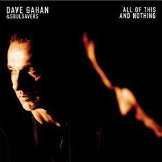 """A LA CIGALE LE 2 NOVEMBRE 2015 A PARIS---------------    Dave Gahan sur RTL2 à propos de son projet solo : """"J'ai hâte de jouer ces morceaux"""""""