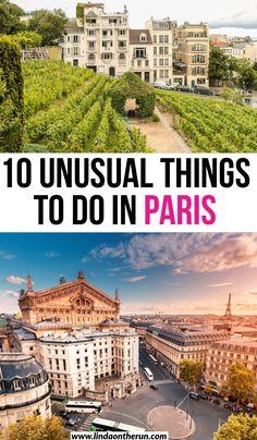 Paris France Travel, Paris Travel Guide, Europe Travel Tips, European Travel, France Europe, Travel Destinations, Asia Travel, France Destinations, Backpacking Europe