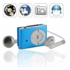 Spy Mp3 Camera in Delhi   Get latest Spy Mp3 Camera in Delhi India from our large number of products range with full satisfaction and 100% replacement on all types of Spy Camera in Delhi      http://www.spydelhi.in/Spy-Mp3-Camera.html