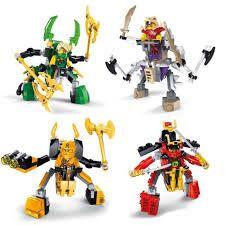 Die 130 Besten Bilder Von Simon Autos Lego Creations Toys Und Ideas