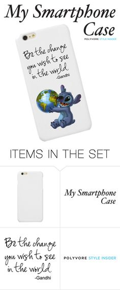 """""""#MySmartphone"""" by rotarybarbie ❤ liked on Polyvore featuring art, contestentry and PVStyleInsiderContest"""