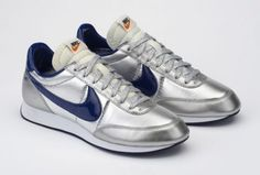 Nike Air Tailwind Night Track Colette