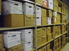 North Phoenix RV Boat Storage serves the greater North Phoenix, Arizona area   offering both self storage units and vehicle storage parking, at affordable rates. http://www.phoenixrvboatstorage.com/
