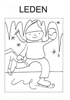 Sequencing Pictures, Snoopy, Children, Winter, How To Make, Character, Toddlers, Boys, Kid