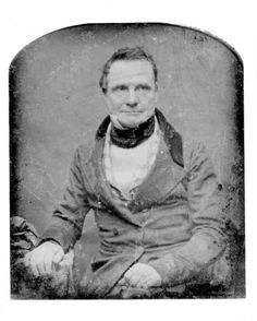 Charles Babbage (1791 – 1871) was an English mathematician, philosopher, inventor and mechanical engineer, that originated the concept of a programmable computer.