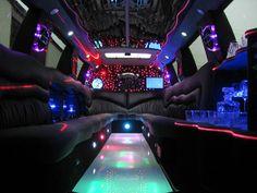 limo - Google Search