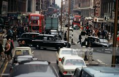https://www.google.com.au/search?q=london 1970s