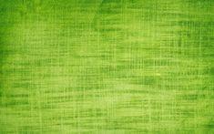 7038918-green-cloth-texture.jpg (2560×1600)