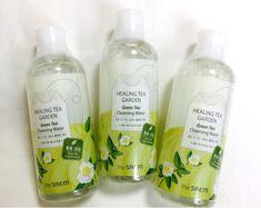 {F10BE80D-149E-480C-BAEC-7A8553EDB7A3} Bath And Body, Skin Care, Health Fitness, Healing, How To Make, Water, Seoul, Beauty, Korean Style