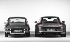 50-Years-of-the-Porsche-911-5.jpg (1200×725)
