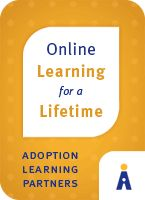 Great online classes for your adoption home study requirements!