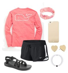 """""""Secrets tag"""" by shanamoesta ❤ liked on Polyvore"""