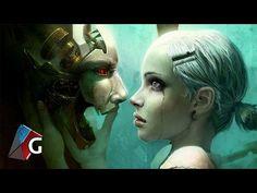 Free Mind by TeSzu on DeviantArt Arte Cyberpunk, Fantasy Kunst, Fantasy Art, Photoshop, Free Mind, Deviantart, Sci Fi Art, The Conjuring, Dark Fantasy