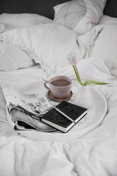 Good morning /// Helt Enkelt | Inredning Foto Inspiration