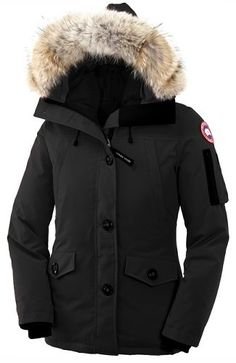 14 best Nobis images on Pinterest   Coats, Menswear and Boy outfits 787a3a84815