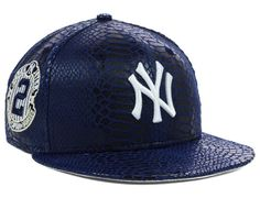 New York Yankees DJ2 59Fifty Fitted Cap by NEW ERA x MLB Fitted Baseball  Caps f8366424377