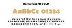 Barba Bird Identity on Behance