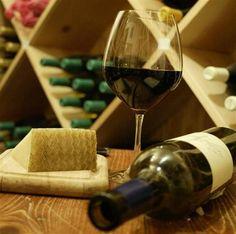 El vino más caro es mejor