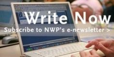 The National Writing Project & NCTE 2018 --- You are not alone. Indispensable!