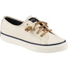 Sperry Top-Sider Women's Seacoast Casual Shoes - Dick's Sporting Goods